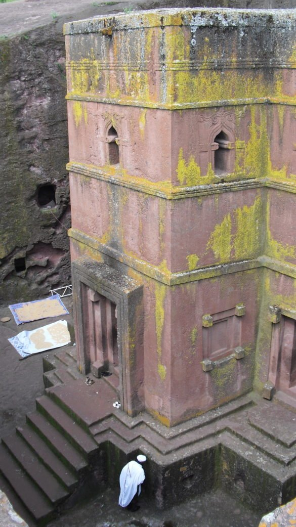 Bet-Giorgis-Lalibela-etiopia-dettaglio