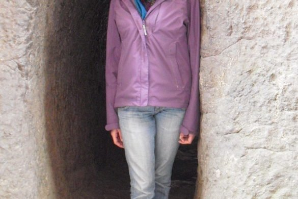 Cunicoli-Lalibela-chiese-rupestri-etiopia