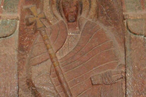 Interno-chiese-nella-roccia-Lalibela-Etiopia