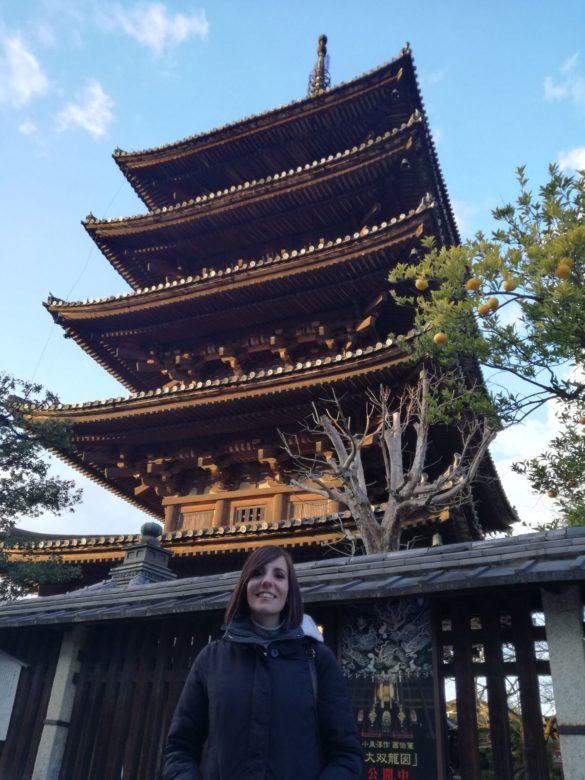 Kiyomizu-Dera-Kyoto-Giappone