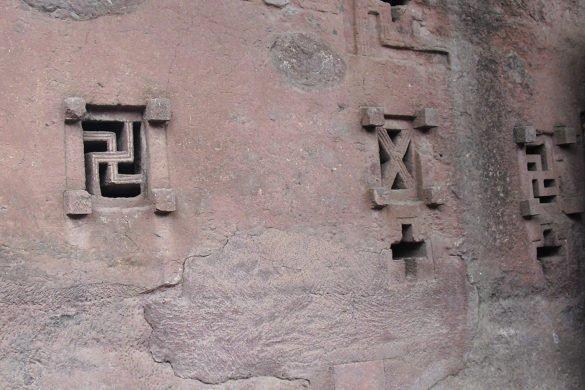 Lavorazioni-chiese-nella-roccia-Lailbela-Etiopia