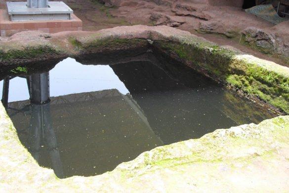 Vasche-acqua-santa-Lalibela-Etiopia
