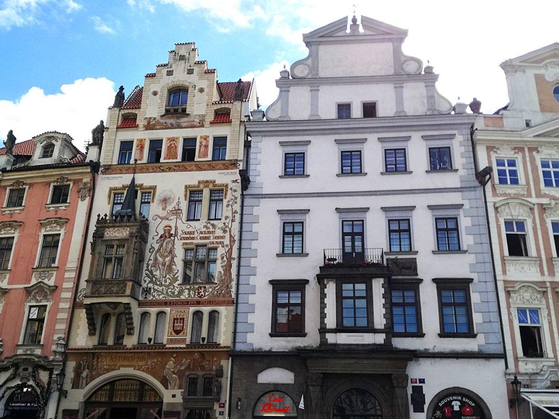 palazzi-piazza-citta-vecchia-praga-rep-ceca
