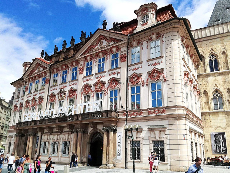 palazzo-kinsky-praga-rep-ceca