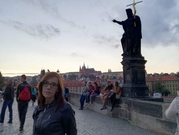 statue-ponte-carlo-praga-rep-ceca-3