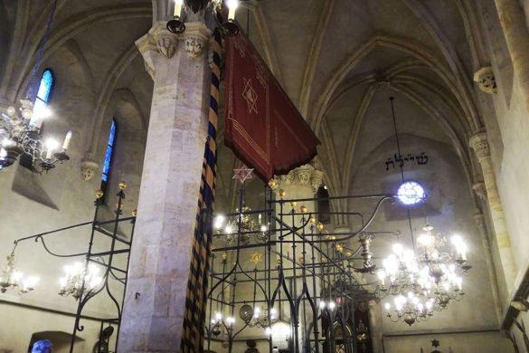 sinagoga-vecchia-nuova-praga-rep-ceca-3