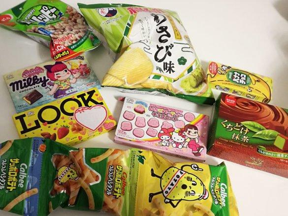 snack-giappone-japan-giapponesi