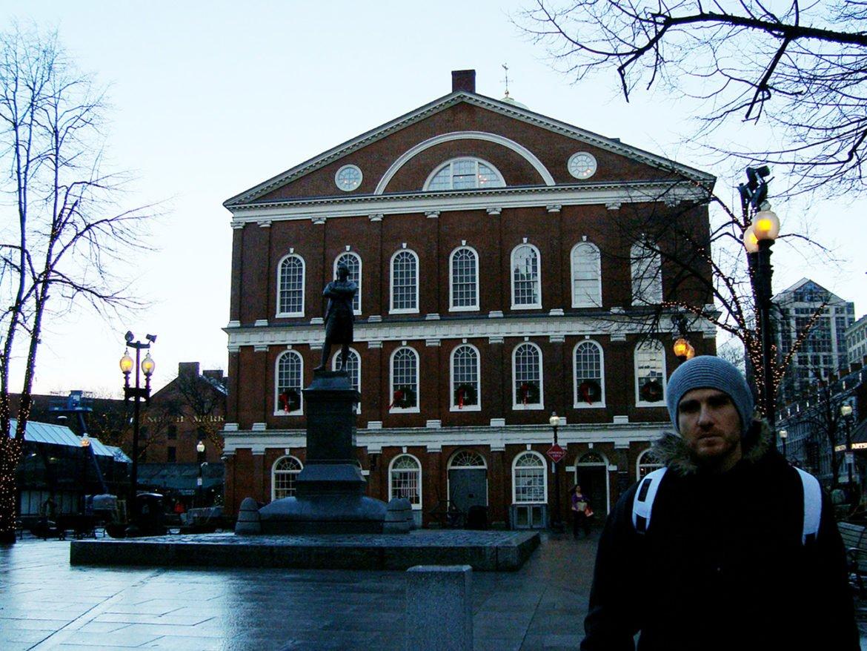 Faneuil-hall-Boston-usa-america