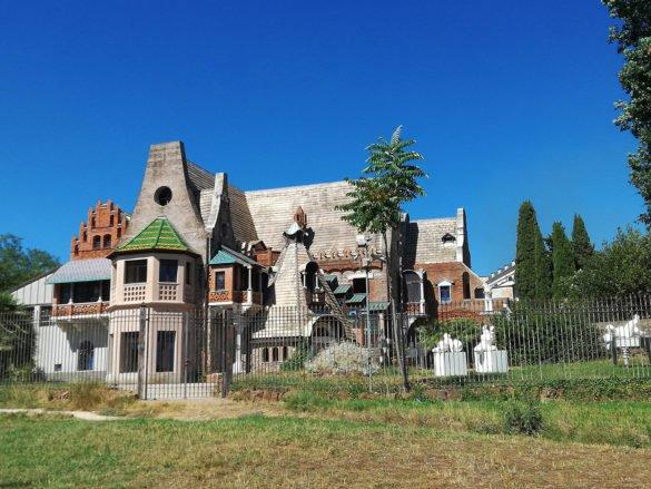 casa-delle-civette-roma