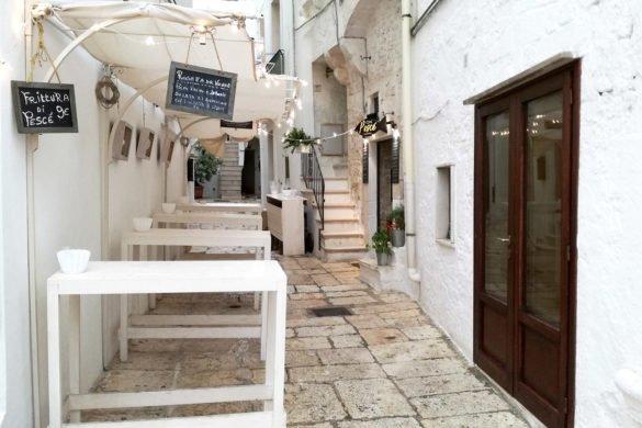 vicolo-Cisternino-Puglia