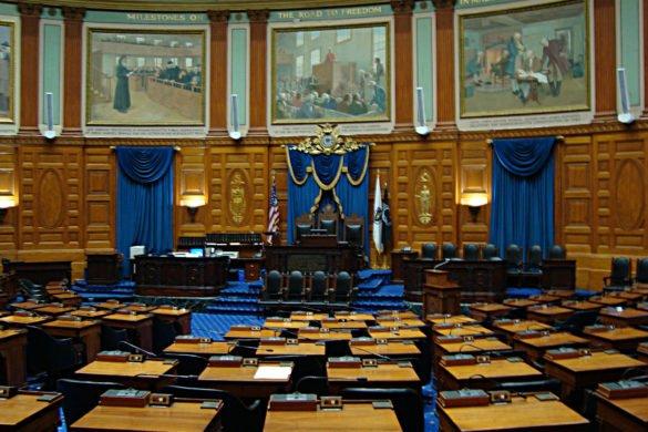 interno-Massachusetts-State-House-usa-america