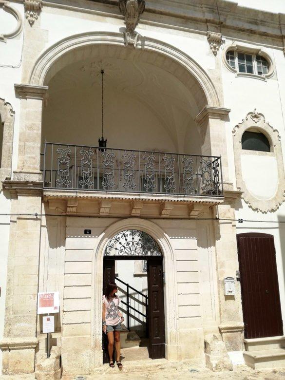 Palazzo-Stabile-Martina-Franca-Puglia