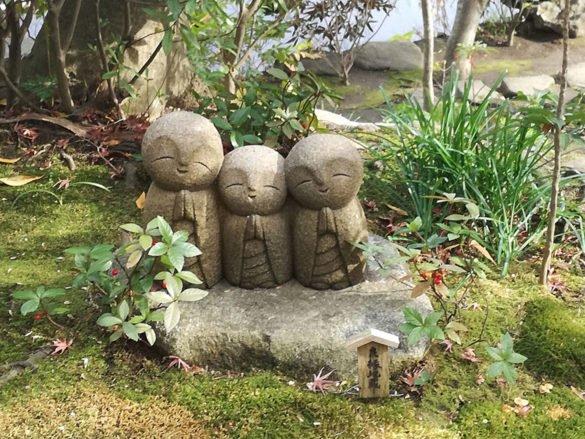 Hase-Dera-Kamakura-Giappone-giardino-japan