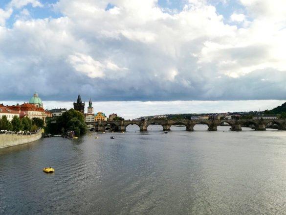 praga-ponte-carlo-repubblica-ceca-panorama