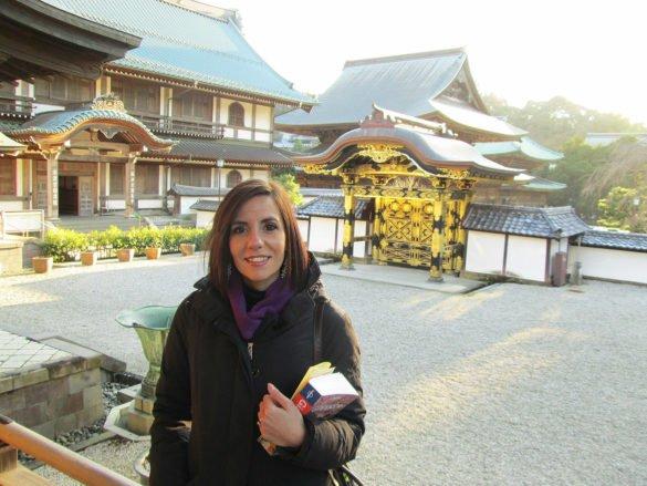 Kencho-ji-Kamakura-Giappone-portale-japan