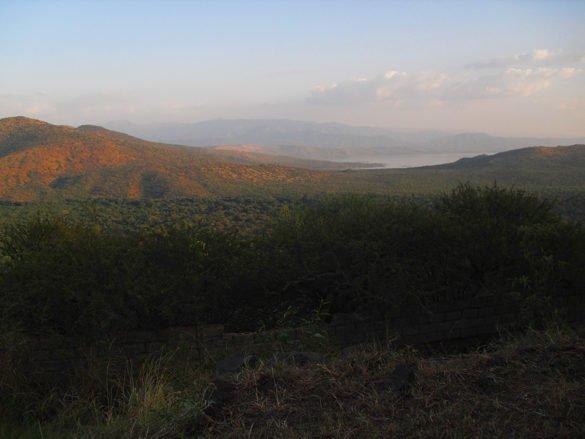 Veduta-lago-chamo-arba-minch-omo-ethiopia-etiopia