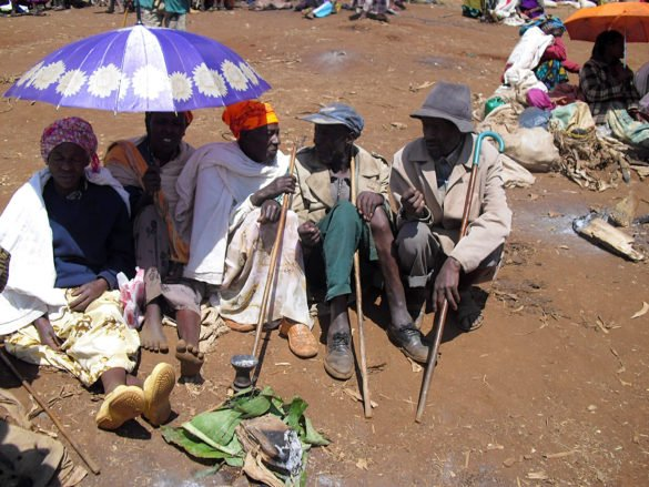 mercato-chencha-arba-minch-omo-ethiopia-etiopia