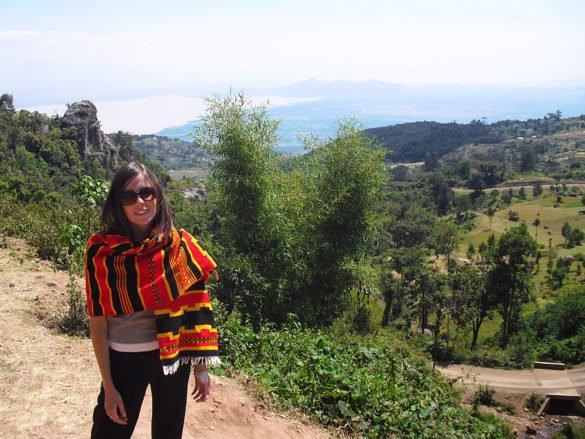 veduta-vallata-arba-minch-omo-ethiopia-etiopia