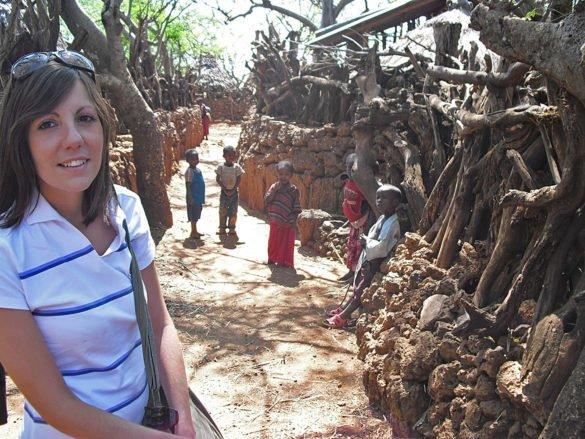 villaggio-Macheke-Omo alley-Konso-Ethiopia-Etiopia-Africa