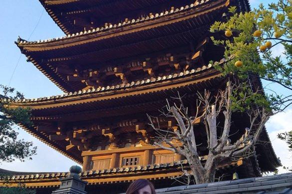 Quartiere-Higashiyama-Kyoto-Giappone-Japan-Asia-viaggio a kyoto