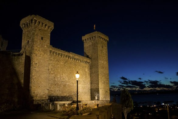 Bolsena-castello-panorama-Lazio-Tuscia-Italia-Italy