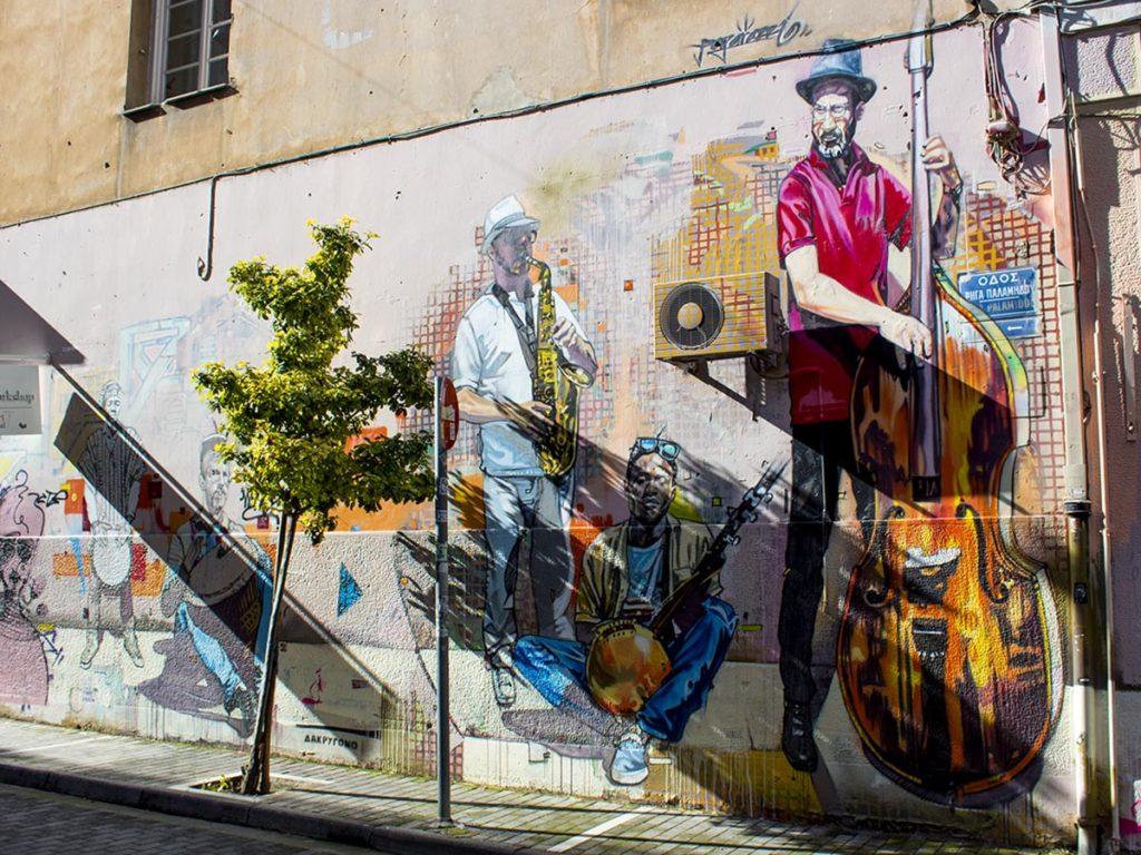 Psiri-murales-Murales Psiri-street art-Atene-Athens-Grecia-Greece-Europa