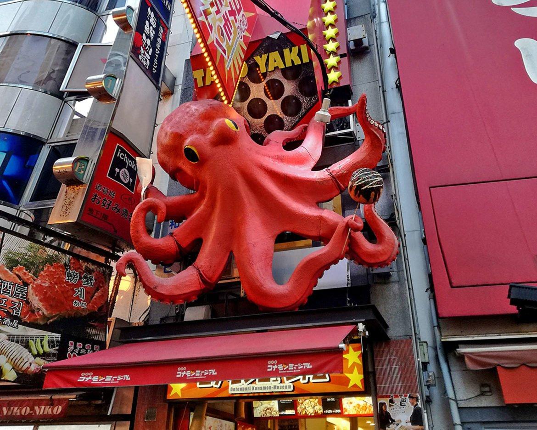 polipo-gigante-osaka-giappone-cibo-giapponese-giappone-japan-asia