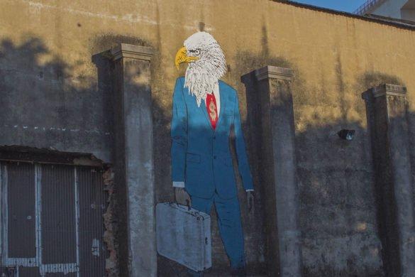 murales LX Factory-Lx Factory-street art Lisbona-graffiti Lisbona-Lisbona-Lisboa-Portogallo-Portugal-Europa-Europe-