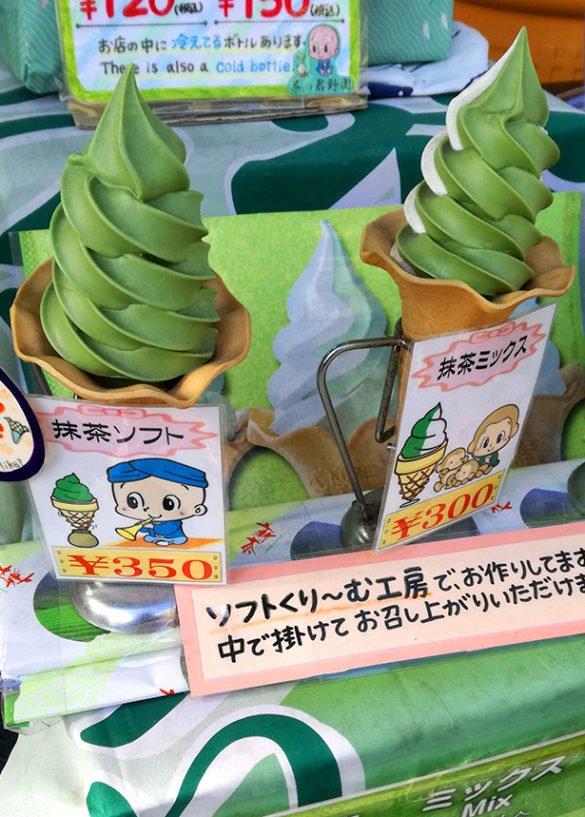 mercato-Ameyoko-ueno-tokyo-asia-japan-giappone