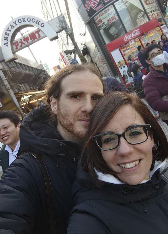 mercato-Ameyoko-ueno-tokyo-quartieri-tokyo-asia-japna-giappone