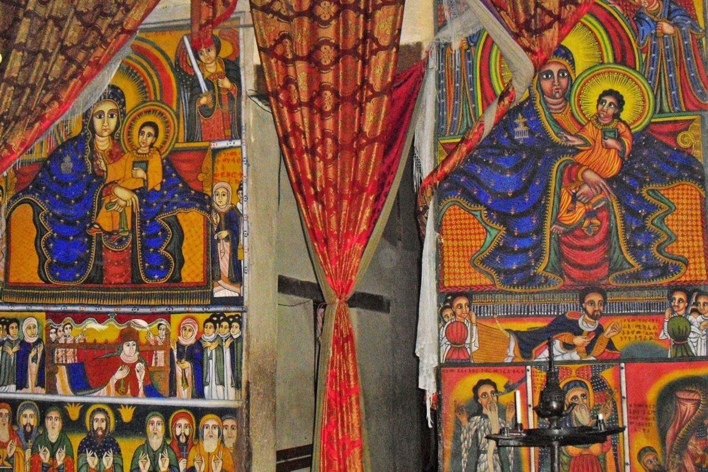 disegni religiosi axum-Axum-Tigray-Ethiopia-Etiopia-Africa