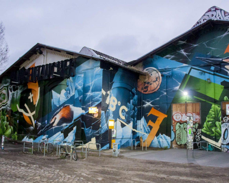street art Berlino-street art raw-Raw -Raw tempel-Raw Berlino-Berlino-Berlin-Germania