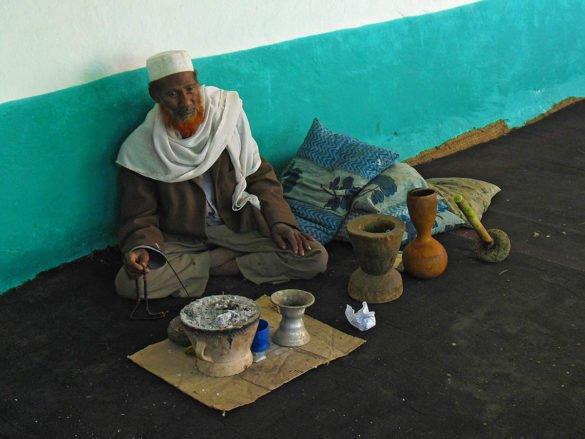 religioso-Harar-città-araba-Etiopia-Ethiopia-Africa