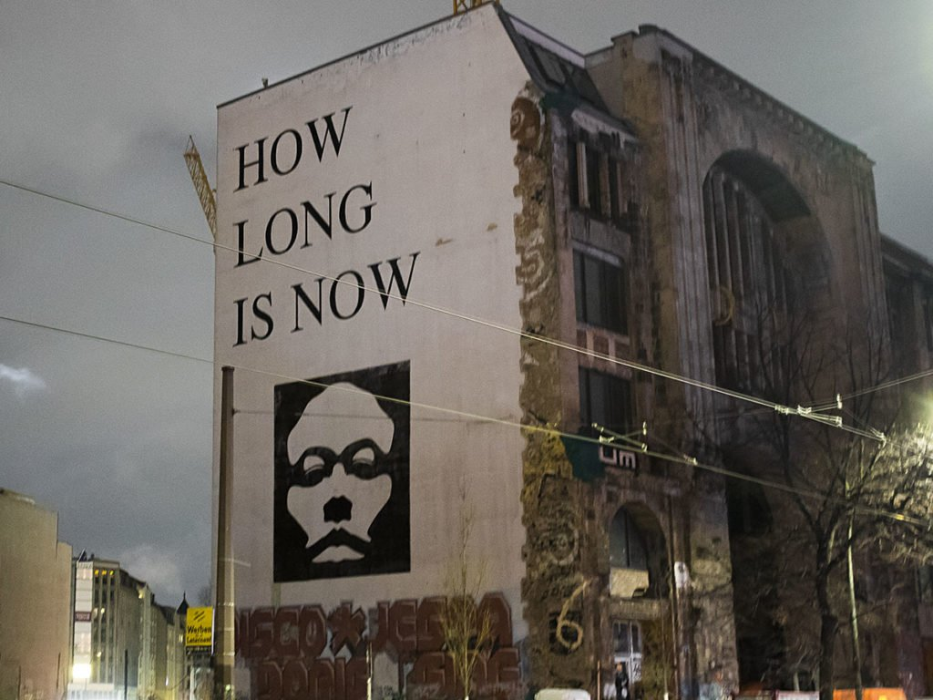 how long is now-Berlino-Berlin-Germany-Germaniahow long is now-Berlino-Berlin-Germany-Germania