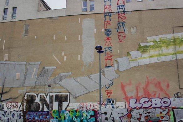 murales blu-Street art Berlin-Berlino-Berlin-Gmurales blu-Street art Berlin-Berlino-Berlin-G