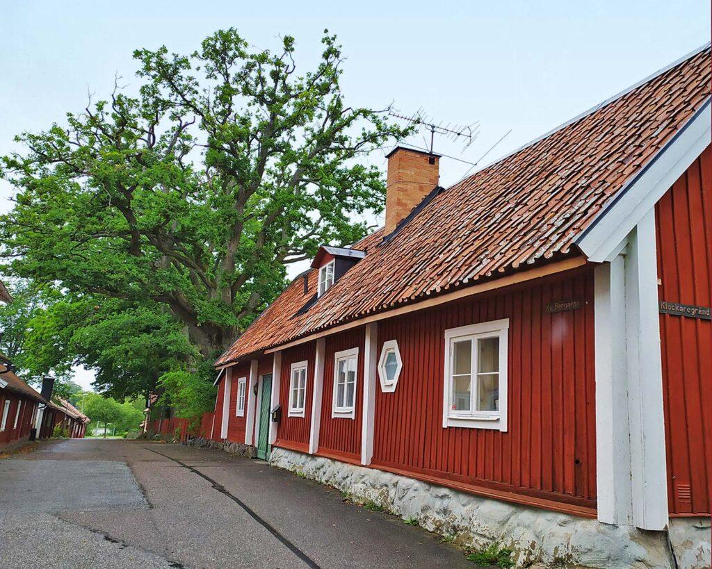 case svedesi-Sigtuna-Svezia-Sweden-Europa