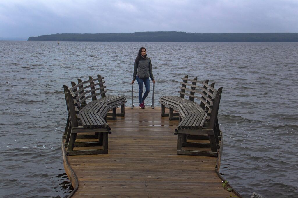 lago-malaren-Sigtuna-Svezia-Sweden-Europa