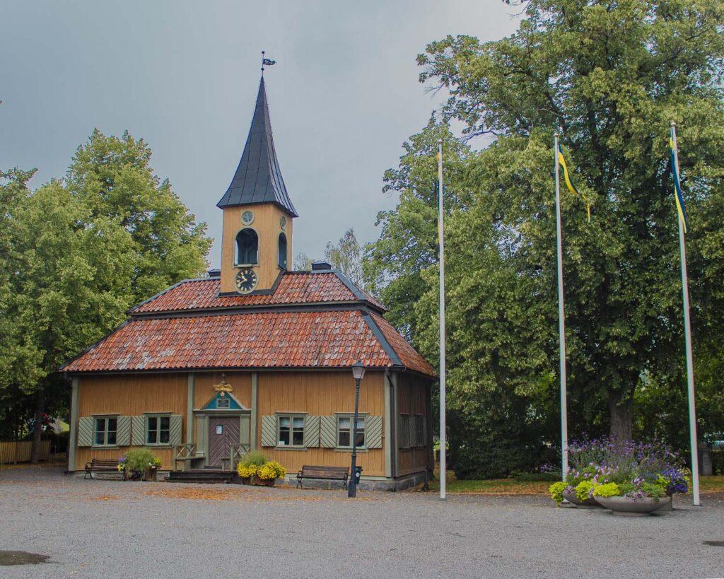 municipio-Sigtuna-Svezia-Sweden-Europa