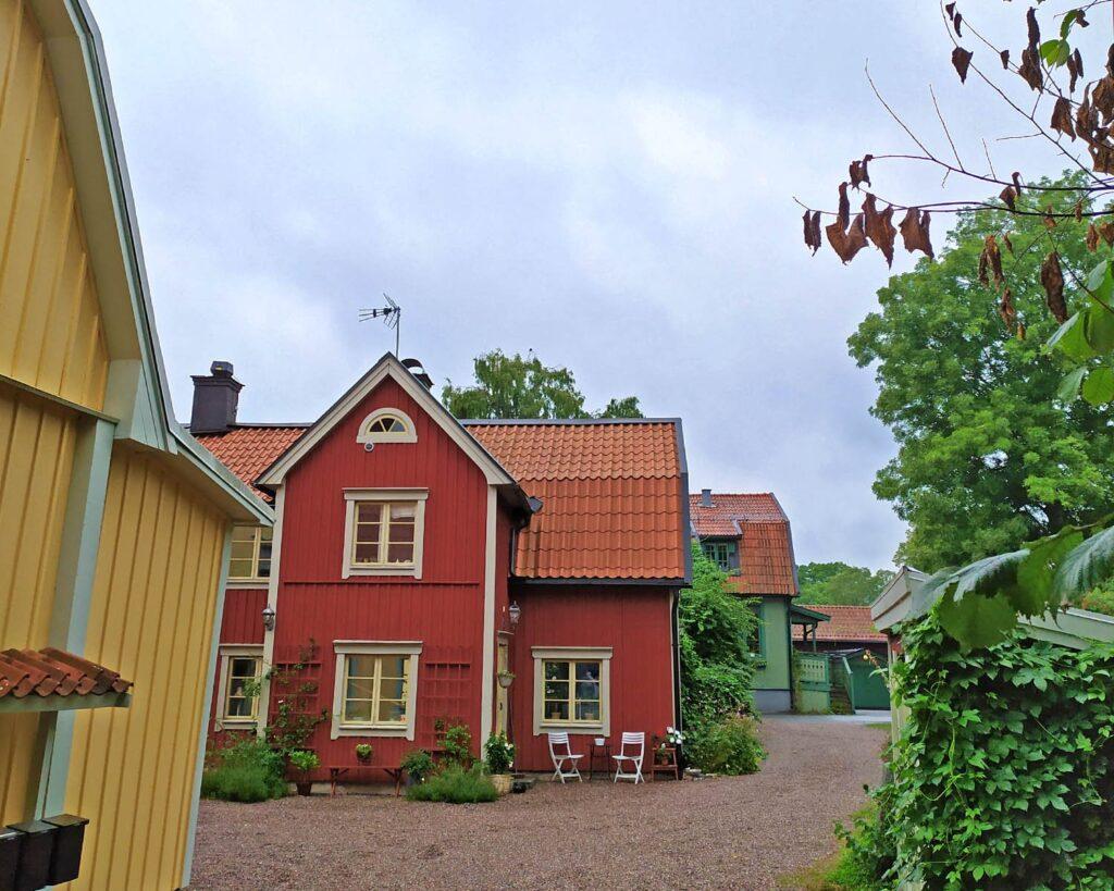 scorcio-Sigtuna-Svezia-Sweden-Europa