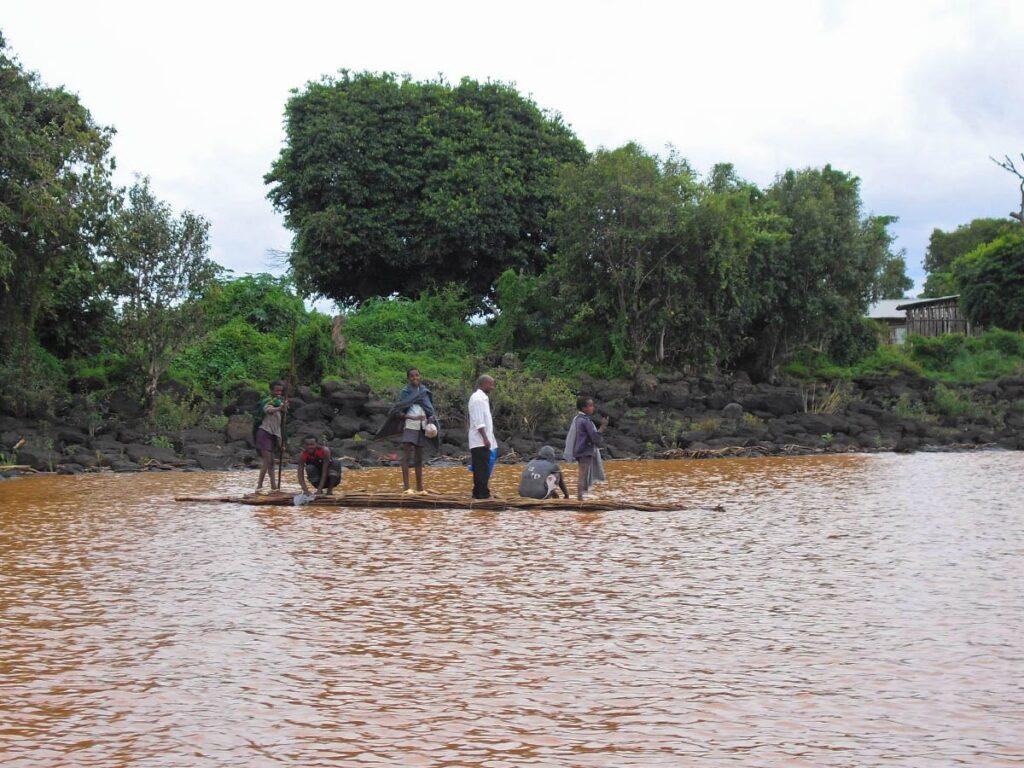 lago tana- Bahir Dar-Bahar Dar-Etiopia- Ethiopia-Africa