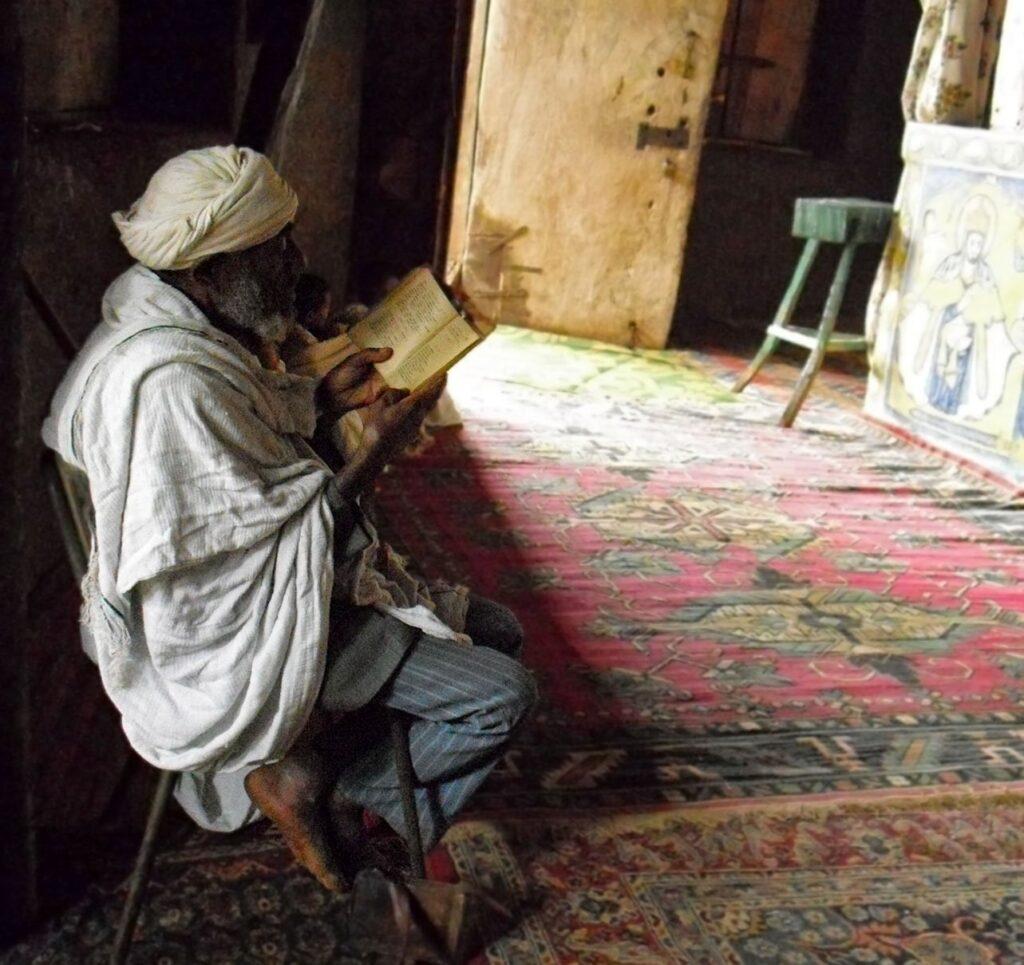 monaco-lago tana- Bahir Dar-Bahar Dar-Etiopia- Ethiopia-Africa