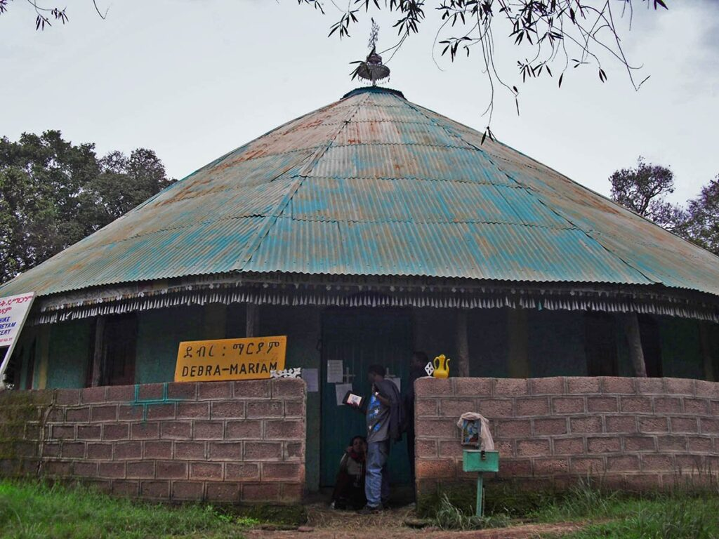monastero lago tana- Bahir Dar-Bahar Dar-Etiopia- Ethiopia-Africa