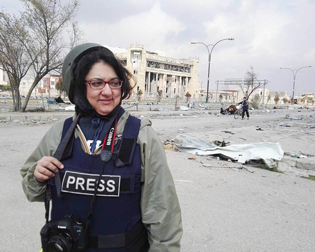 In Mosul West_Iraq-Iraq-Laura Silvia Battaglia