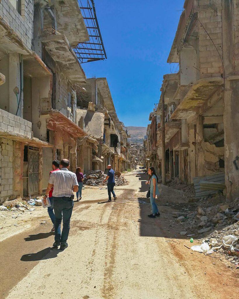 sirya-cooperazione-ricostruzione