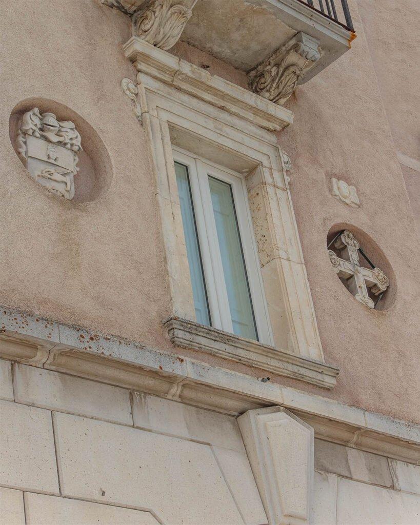 pescocostanzo-palazzi nobiliari-abruzzo-italia