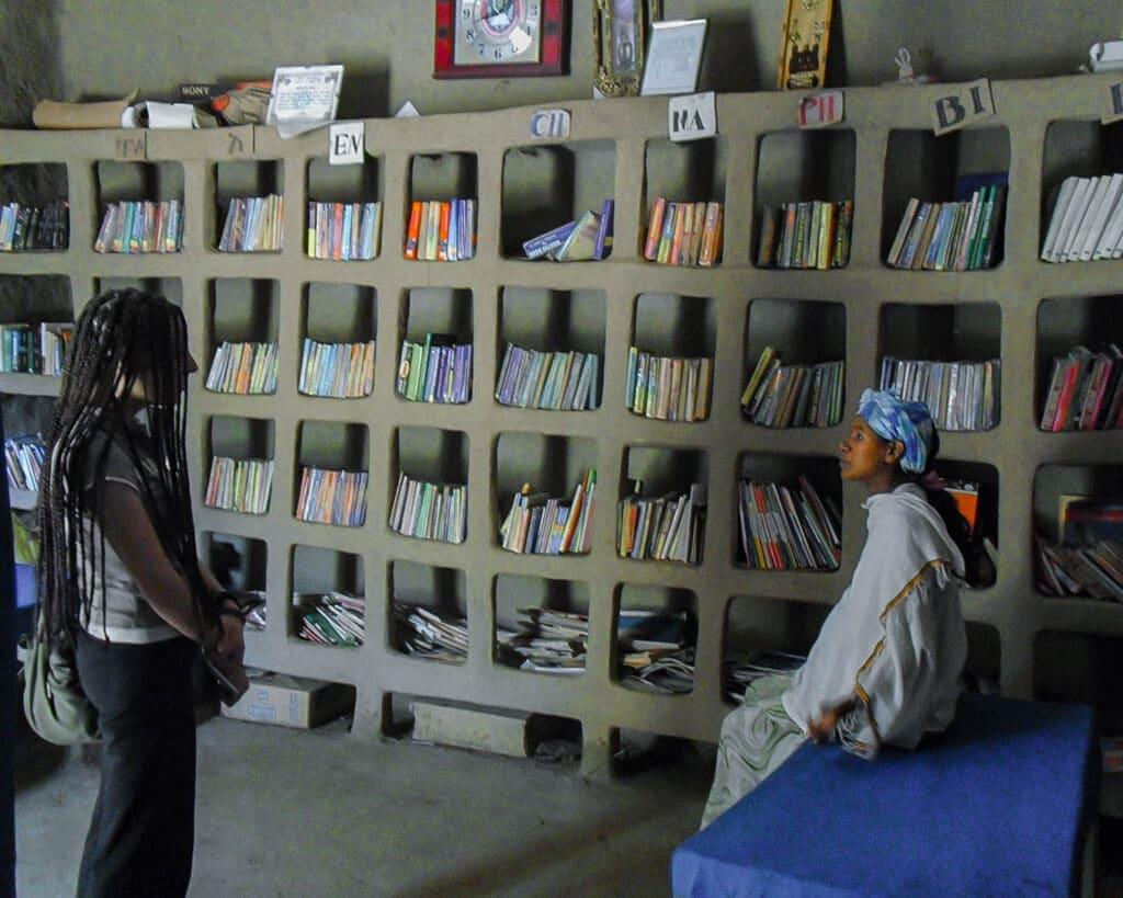 libreria-Awra Amba-Ethiopia-Etiopia-Africa