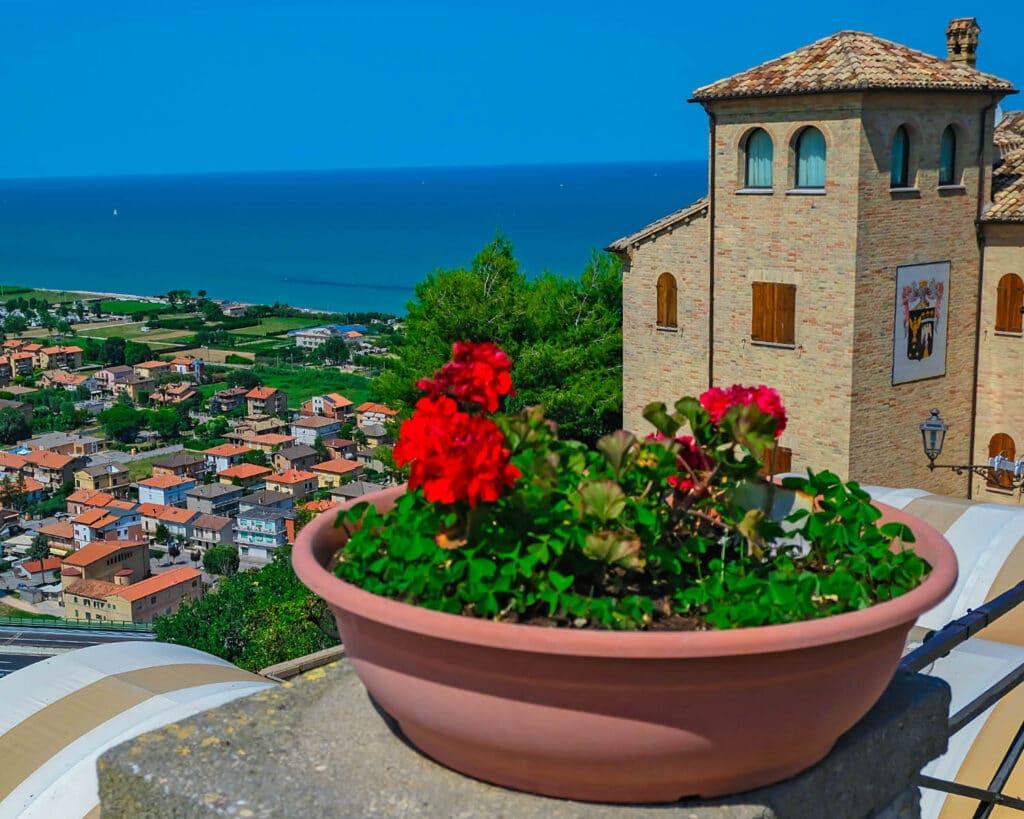 costa fermana-fermo-fermano-marche-italia