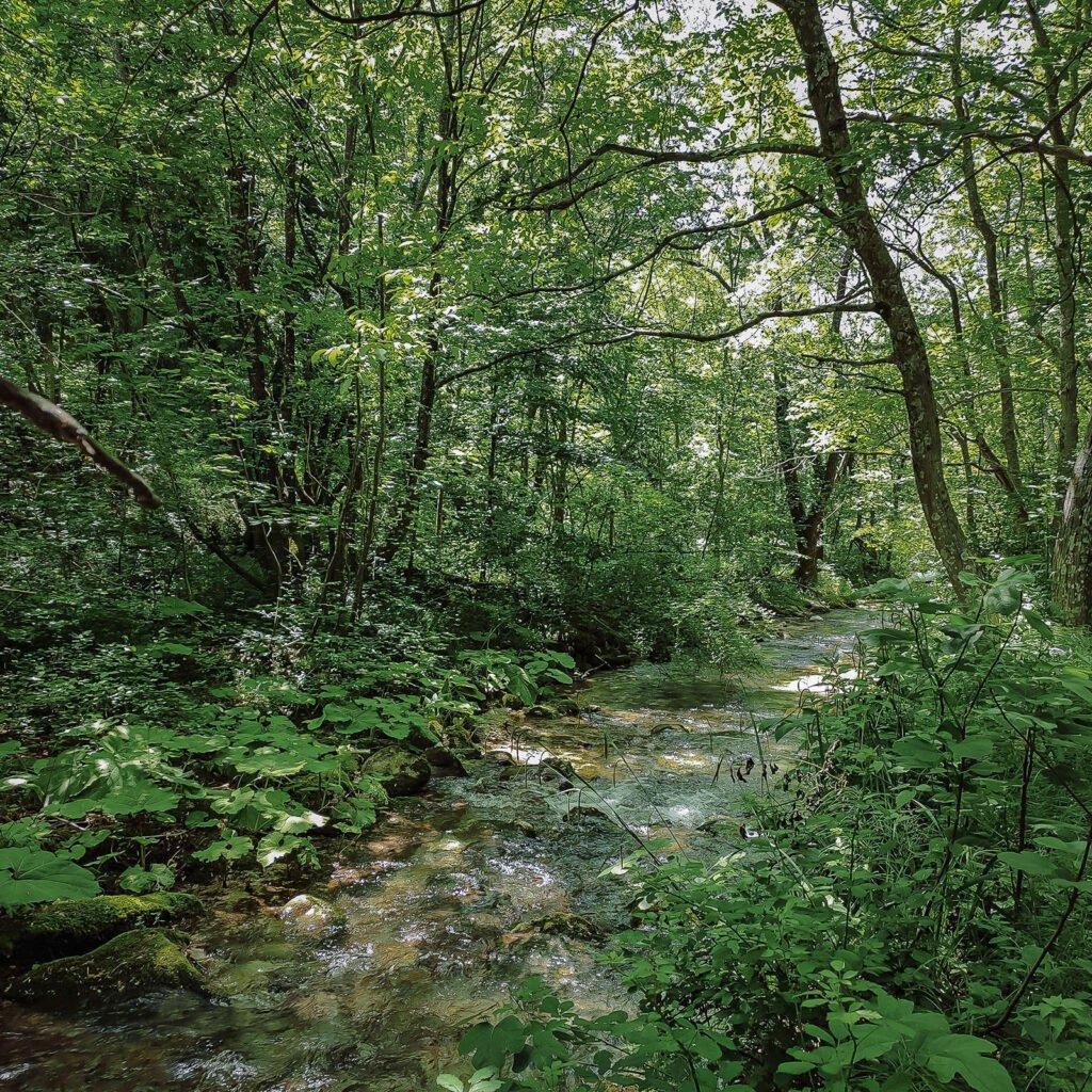 valle orfento-gole orfento-caramanico terme-abruzzo-montagne abruzzesi
