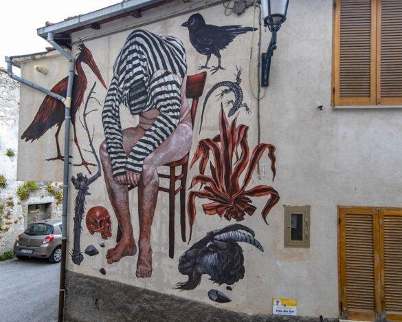 Nic-street art-abruzzo-aielli