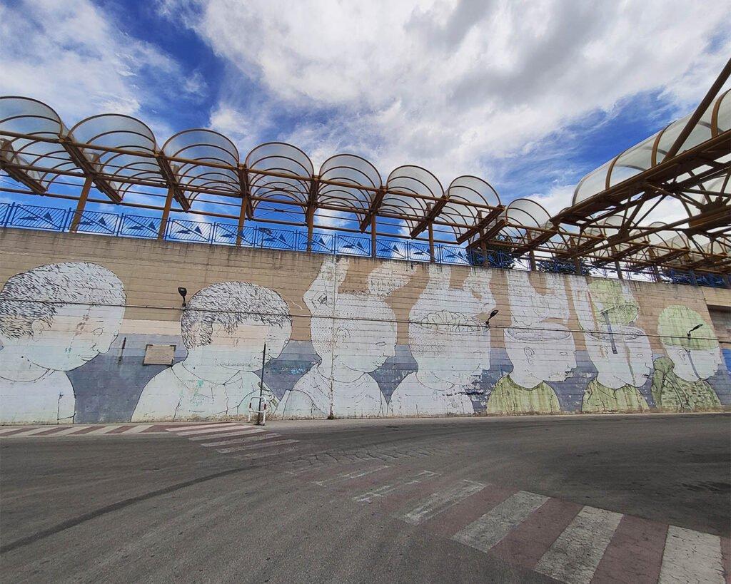 blu-terminal dei bus-street art campobasso-street art-molise